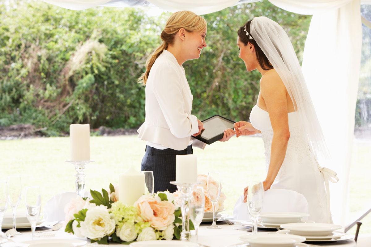 Wedding-planner-01
